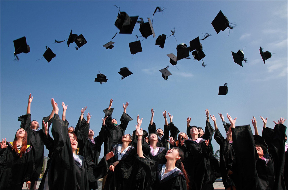 Masters Degrees In Education Technology In Europe